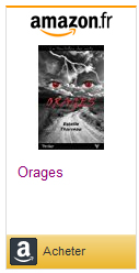 amazon-orages
