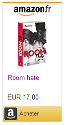 amazon-room-hate