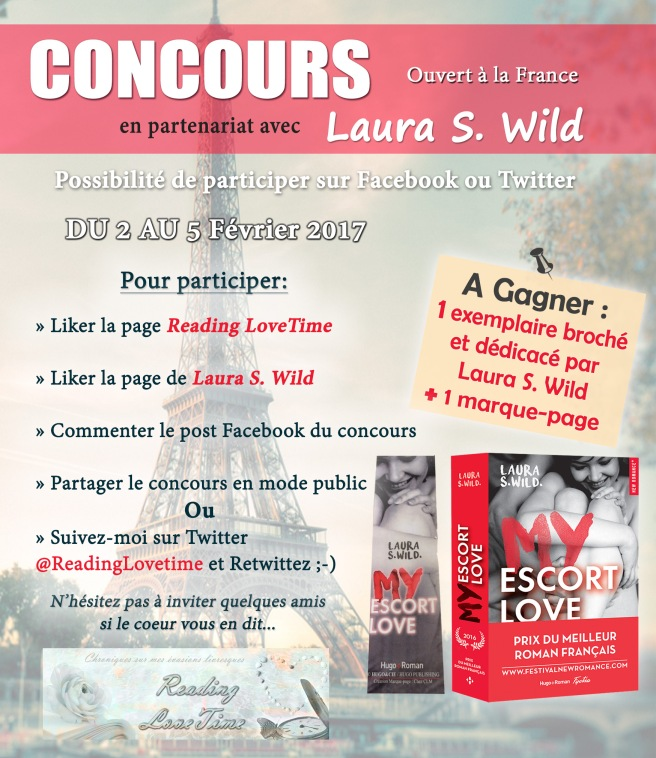 jeu-concours-15-laura-s-wild