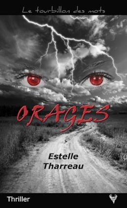 orages-750169