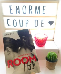 room-hate-1