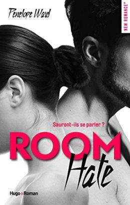 room-hate