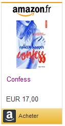 amazon confess