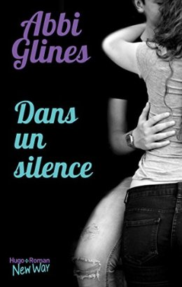 the-field-party-tome-1-dans-un-silence-879959