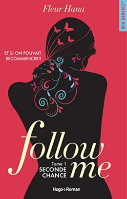 follow-me,-tome-1---seconde-chance-879950
