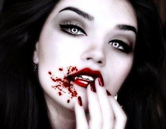 photo-Vampire