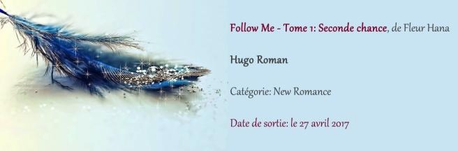 Plume Follow Me