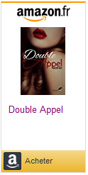 amazon double appel