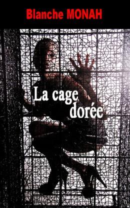 la-cage-doree-862894.jpg