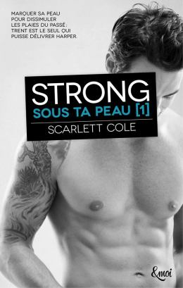 sous-ta-peau,-tome-1---strong-901108