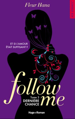 Follow-me,tome 3