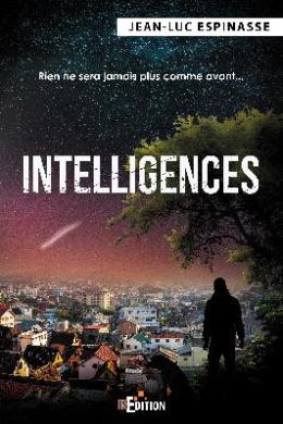 intelligences-925118