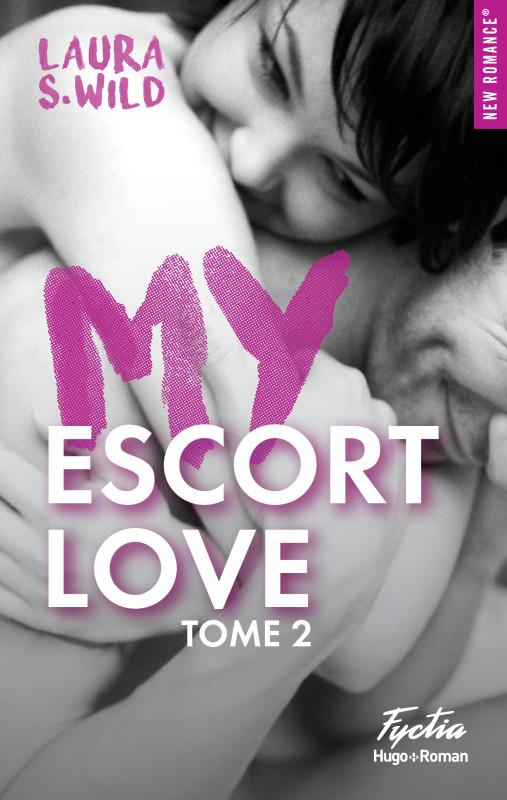 My escort love 2 pdf ekladata