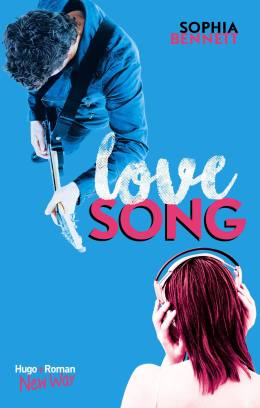 love-song-984376