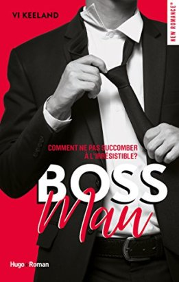 bossman-952635