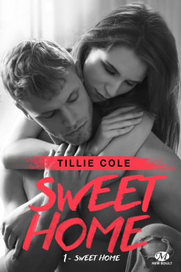 sweet-home,-tome-1-919331.jpg